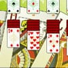Online Elite Solitaire Spelletjes
