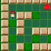 Jeux Bomberkid