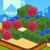 Cube Tema Spelletjes