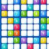 Sudoku 4 Hry