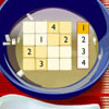 Sushi Sudoku 2 Games