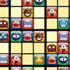 Animal Sudoku 2 Games