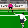 Euro 2004 Volley Games