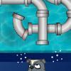 Jocuri  Conducte de apă 2