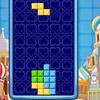 Tetris Front Games