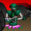 Jocuri Combat Instinct 2