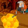 Jocuri Căutător de aur 2