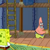 Spongebob Best Day Ever Spiele