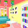 Decorate House 6 Games