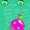 Clown Ball Math Games