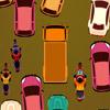 Rush Hour Games