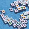 Mahjongg Garden Games