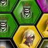 Hexa Games