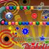 Pinboliada Games