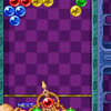 Puzzle Bobble Games