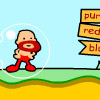 Giochi Red Beard