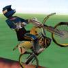 Jeux Saut en moto 5