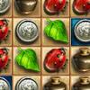 Jocuri Rome Puzzle