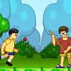 Clique aqui para jogarlegal com o jogo!