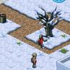 Schneeballschlacht 2 Spiele