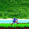 Sonic 2 Games