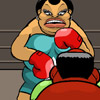 Boxing 2 Games