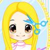 Hairdresser 9 Games