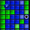 Jocuri Disco-sfere