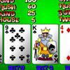 Flash Poker Spiele