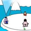 Sumo Wrestling Games