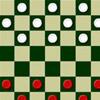 Giochi Dama 4
