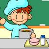 Jocuri Restaurant de supe