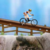 Mountain bike 2007 Games