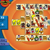 Looney Tunes Mahjong Games