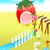 Garden Dress up Games