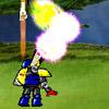 Robot Battle 2 Hry