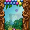 HoloHolo Island Games