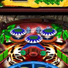 Pinball Jungle Quest Games