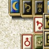 The Mahjongg Key Games