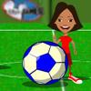 1 on 1 Soccer 2 Games