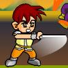 Giochi Combatti il drago