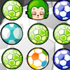 Cheerleader Puzzle Games