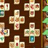 Giochi Funny Mahjong