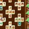 Funny Mahjong Hry
