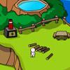 Grow Island Games