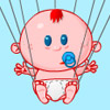 Baby chute Games