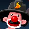 Remember the Clown Játékok