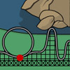 Build a Rollercoaster Games