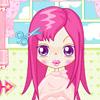 Hairdresser 8 Games