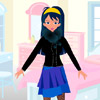 Dress Up Barbie Games